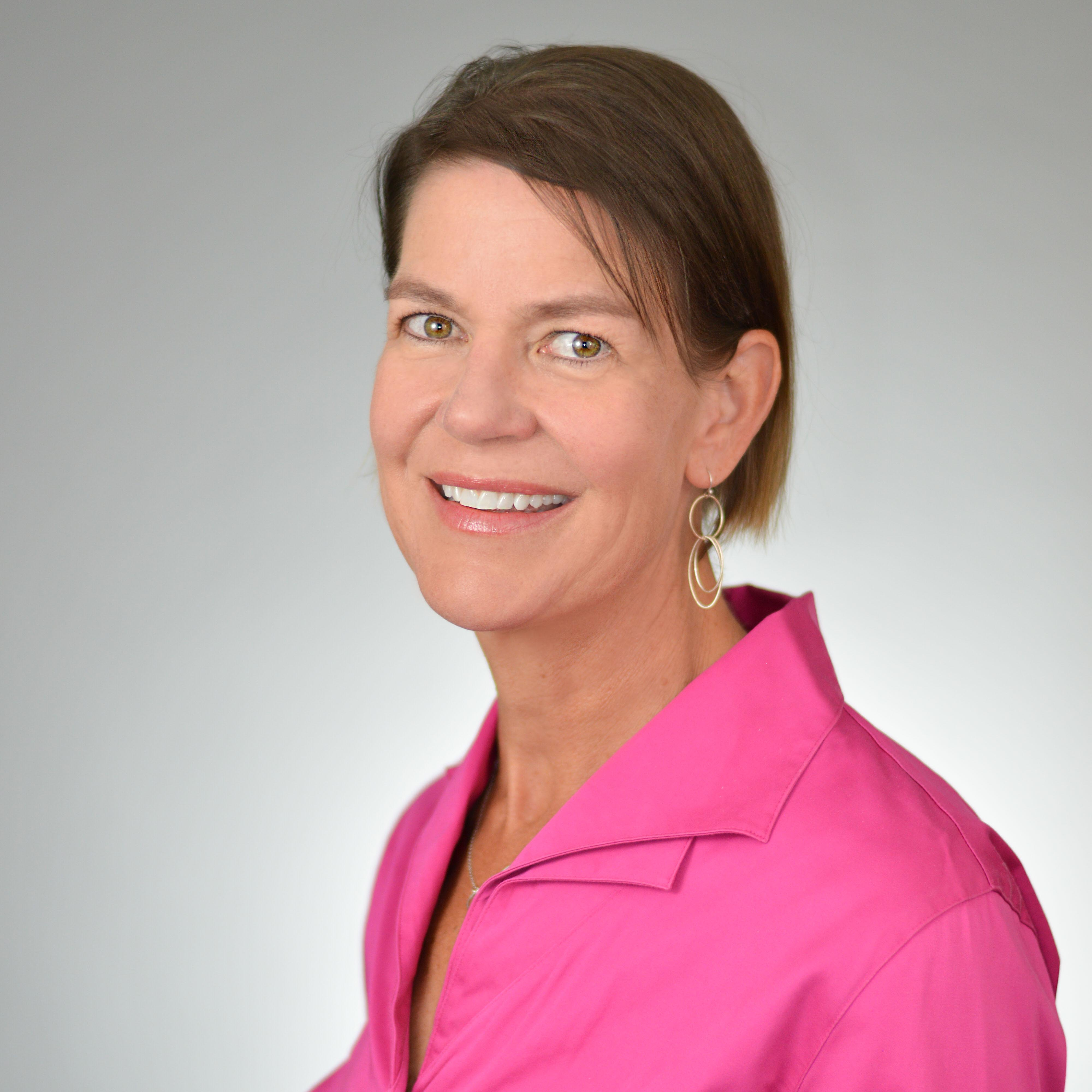 Ann Michelle