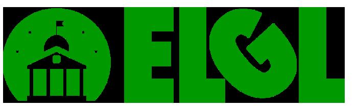 ELGL+Logo