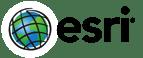 ESRI_logo_logotype