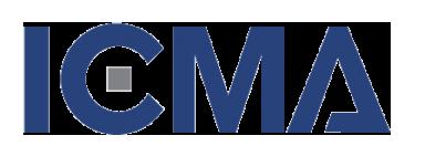 ICMA-logo
