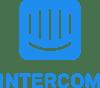 Intercom_logo