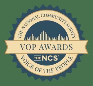 VOP-Awards-Blue