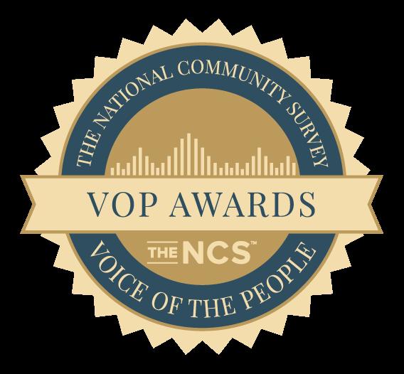 VOP-Awards-Tan