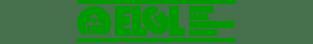 elgl-logo-02