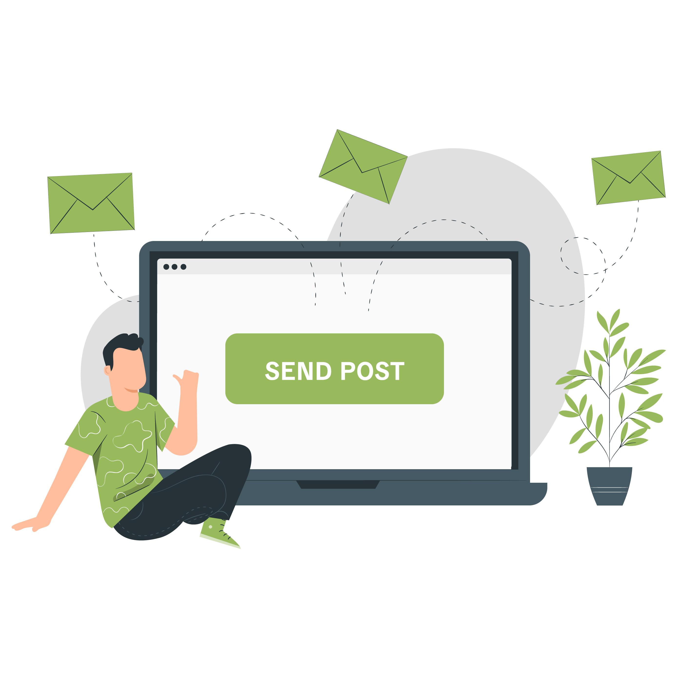 Mail_Invites-1