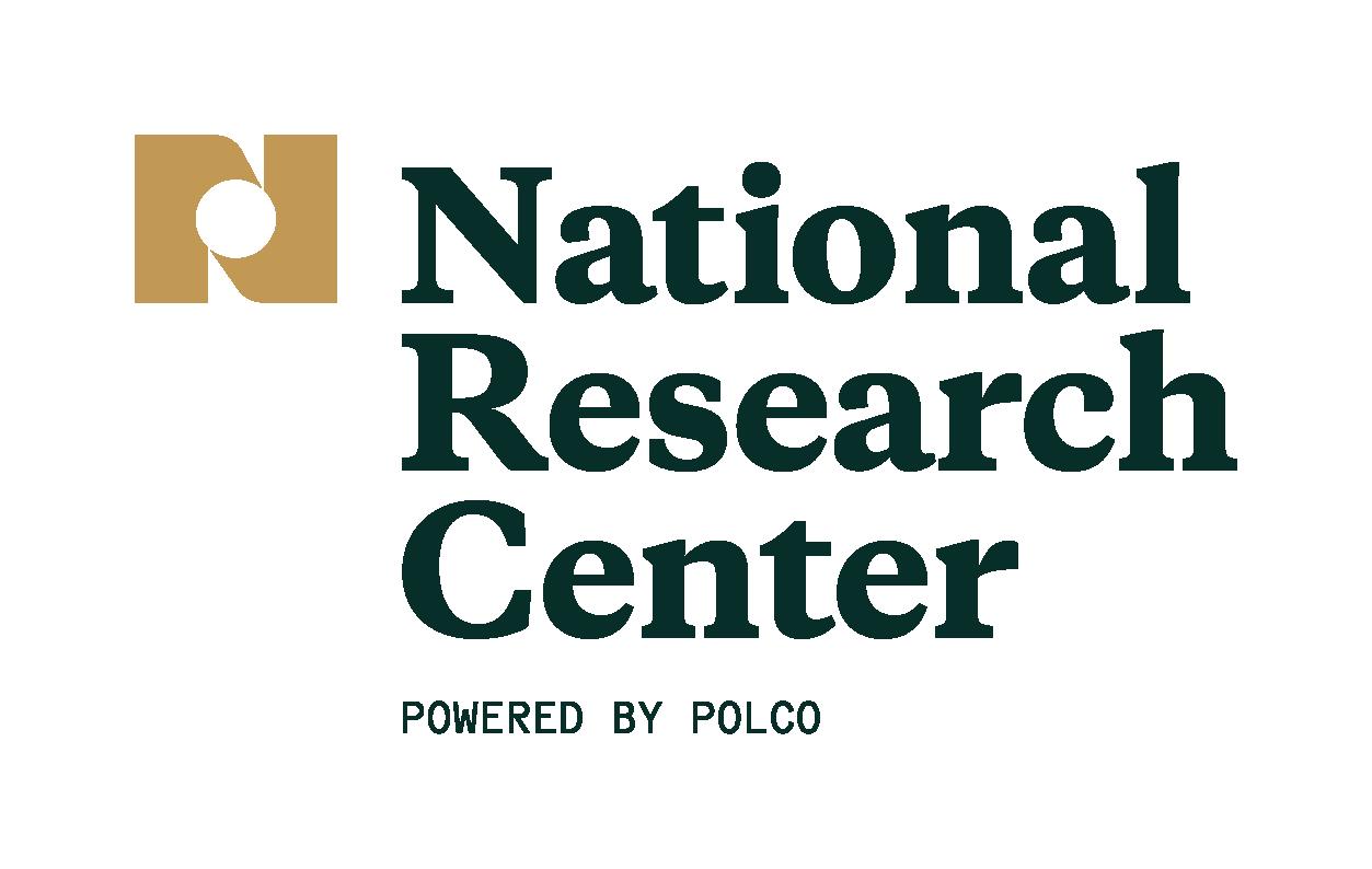 NRC_RGB_Primary Lockup Tagline Color Positive