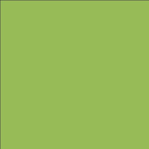 check-mark-icon